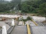puente-destruido-por-el-rio-caldera-boquete