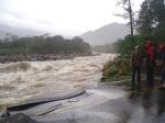 rio-caldera-furioso-arrasa-carreteras-en-boquete
